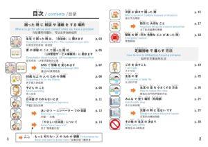 NewShibazonoGuide_02
